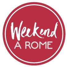 Visites guidées et activités insolites à Rome en français