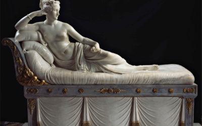 Ouverture des musées à Rome