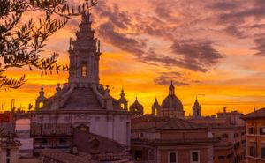 week-end à Rome - activités insolites et visites guidées à Rome : Tous les conseils pour bien préparer son séjour dans la capitale italienne