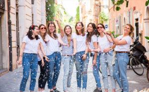 week-end à Rome - activités insolites et visites guidées à Rome : Avec ce shooting photo, devenez la star des réseaux sociaux